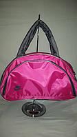 Спортивная сумка , фото 1