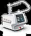Діодний Лазер для епіляції DL06, фото 2