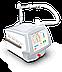 Діодний Лазер для епіляції DL06, фото 3