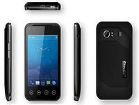 "Смартфон B3000 3,5"", 1GHz (Android 4) 2Sim, WiFi, GPS, Tv,. Оптом и в розницу"