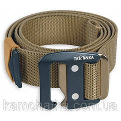 Пояс Tatonka Stretch Belt 32mm