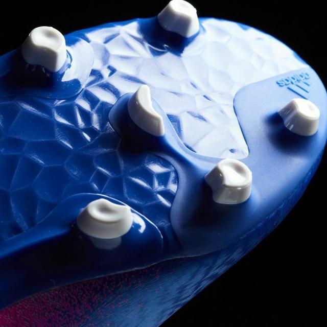 detskie-futbolnye-butsy-adidas-0q0w0221xx