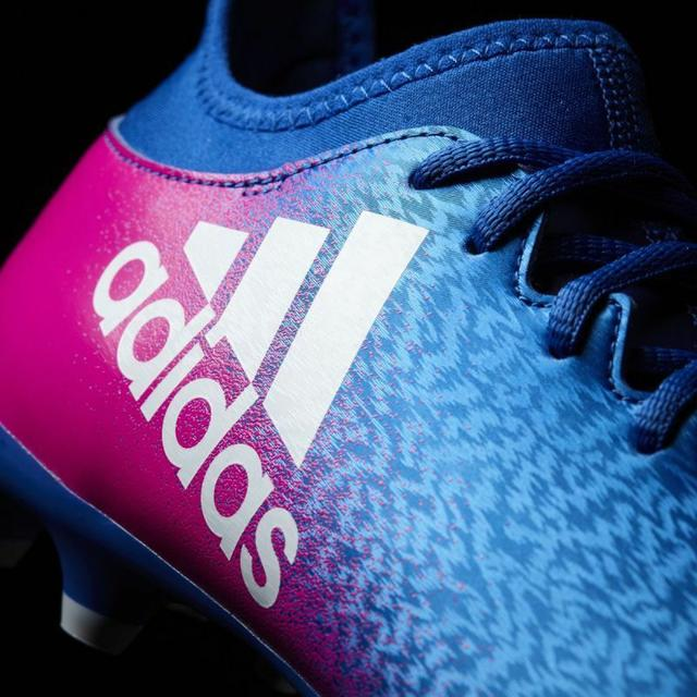 detskie-futbolnye-butsy-adidas-0q0w09s1s87w