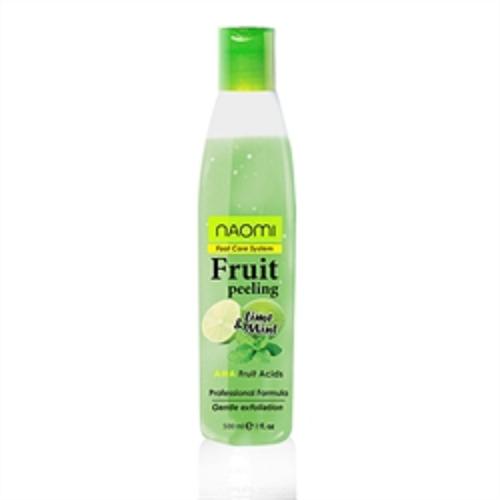 Fruit Peeling Naomi 250 мл.