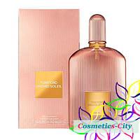 Женская парфюмированная вода Tom Ford Orchid Soleil, 100 мл