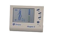 Апекcлокатор Joypex 5