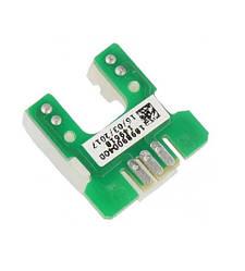 Датчик контроля прозрачности потока для посудомоечной машины Beko 1898900400