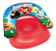 Bestway Бествей 96106 Надувное кресло Angry Birds