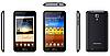 """Samsung 9220i Копия Мега Хит  (Полное сходство с оригиналом) 5,2"""" Экран, 1Гц процессор. оптом и в розницу"""