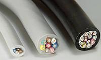 Что нужно знать при выборе марки и сечения кабеля