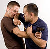 Топ лучших боевых искусств для самообороны