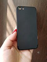 Чохол Iphone SE, фото 1