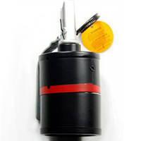 Пепельница граната 4183
