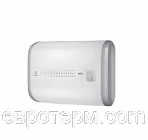 Накопительный водонагреватель Electrolux EWH 80 Н ROYAL