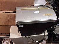 Знищувач паперу/шредер Shred et c-28a 9-2803-15