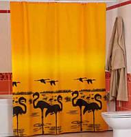 Штора для ванной Miranda, фото 1