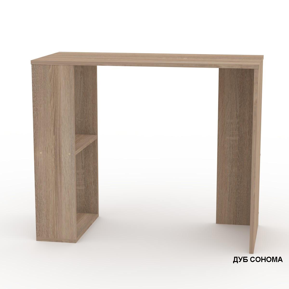 """Письменный стол """"Юниор-2"""" Компанит"""