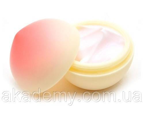 Крем для рук персик Fruits punch hand cream, 30 мл