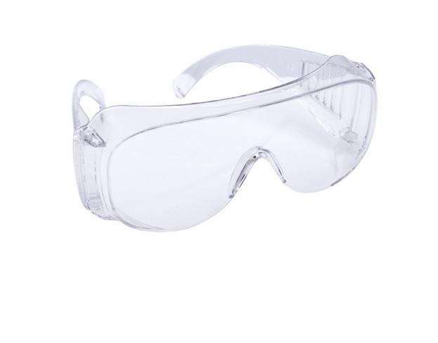 Защитные очки для защиты глаз Ozon
