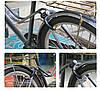 Набор для ремонта камеры велосипеда, фото 4