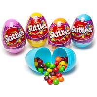 Пасхальное яйцо Skittles 45 g