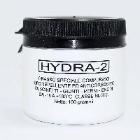 Смазка Hydra-2 Anderol  для сальников стиральных машин