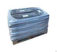 Битум строительный 70/30 (25 кг.)
