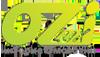 "Интернет-магазин  ""OziLux""."