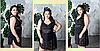 Купальник с кружевной юбкой большого размера, с 48-98 размер