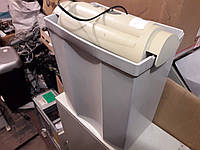 Знищувач паперу/шредер Office shred 550 9-2803-17