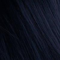 Краска для волос Igora Royal 1-1 Иссиня-черный сандрэ