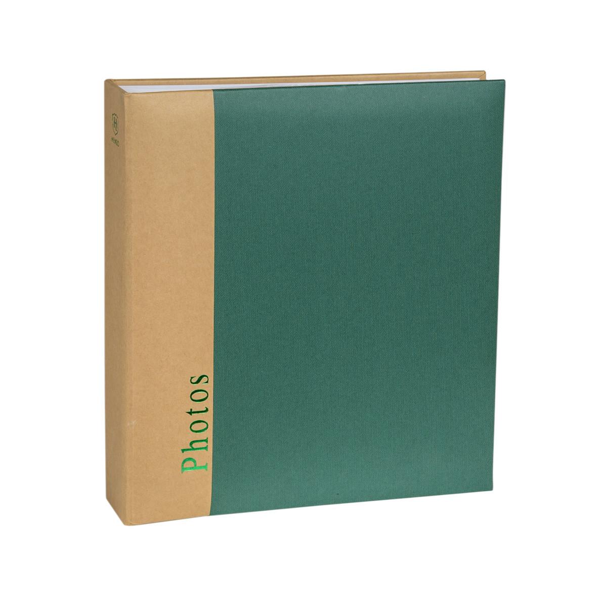 Альбом HENZO 300*300 CHAPTER 50.006.01 Green