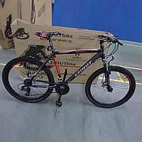 "Велосипед AZIMUT Spark 29"" 2019"