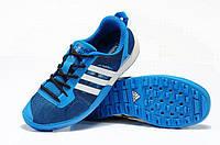 Кроссовки Мужские Adidas Climacool Ultralight