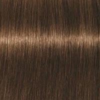 Краска для волос Igora Royal 5-5 Светло-коричневый золотистый