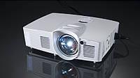 Optoma GT1080 короткофокусный 3D Full HD проектор для домашнего кинотеатра
