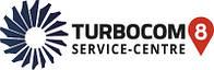 Продажа и ремонт турбокомпрессоров (турбин) для легковых и грузовых авто, так же сельскохозяйственной технике.