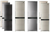 Ремонт холодильников BEKO в Киеве