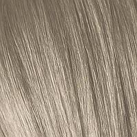 Краска для волос Igora Royal 9-1 Блондин сандрэ
