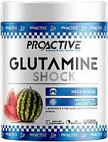 ProActive Glutamine 500 g