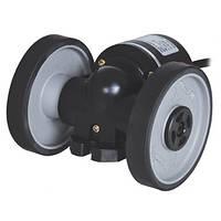 Энкодер инкрементальный для линейных измерений, импульс/мм