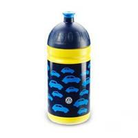 Детская фляга для питья Volkswagen