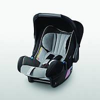 Детское автокресло Volkswagen Golf Bobsy G0 plus ISOFIX (2012 - )