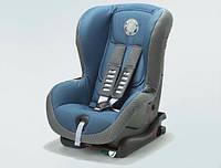 Детское автокресло Volkswagen Bobsy G1 ISOFIX DUO Plus