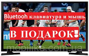 "Плазмовий телевізор Samsung 34"" Full HD Smart TV WiFi ГАРАНТІЯ!"