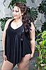 Купальник для великих жінок, з 48-98 розмір