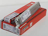 Сварочные электроды Linox 316L AWS E316L-17 LINCOLN ELECTRIC