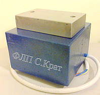 Вибрационный магнит эм68-08, эм68-08М