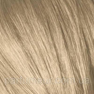 Краска для волос Igora Royal 9,5-0 Светлый блондин натуральный