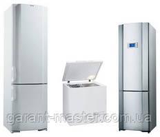 Ремонт холодильников NORD в Киеве